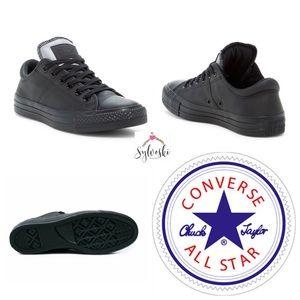 🆕 Converse All Stars Madison Reflective Ox
